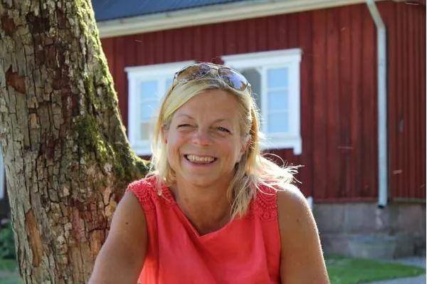 Karin Ring